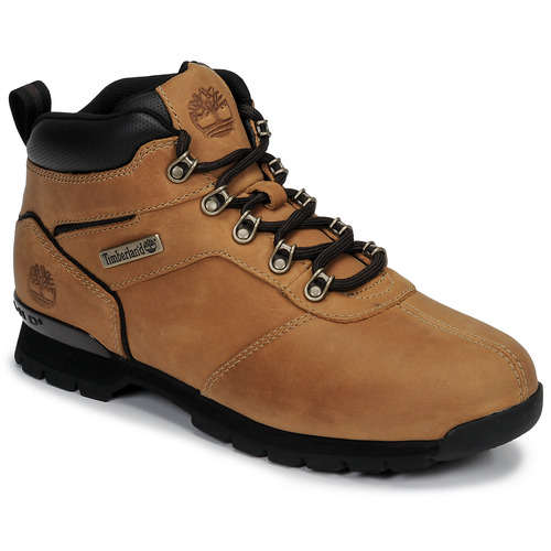 chaussure homme timberland splitrock