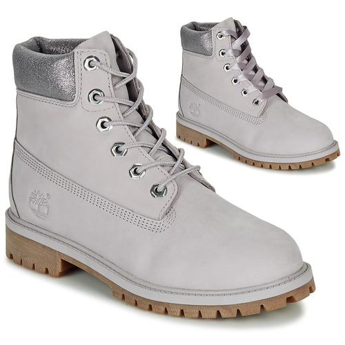 chaussure timberland enfant 25