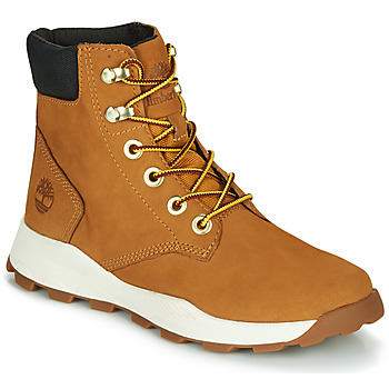 Timberland Enfant Brooklyn Sneaker Boot