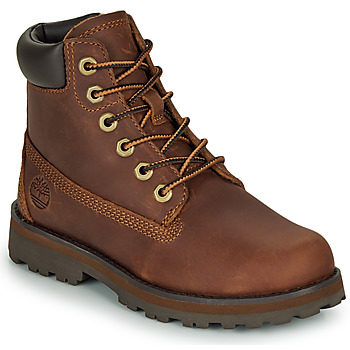 Timberland Enfant Boots   Courma Kid...