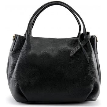 Sacs Femme Sacs porté main Oh My Bag BUBBLE 38