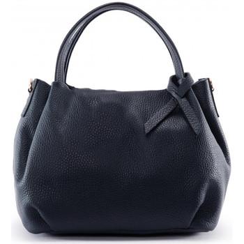 Sacs Femme Sacs porté main Oh My Bag BUBBLE