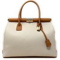Sacs Femme Sacs porté main Oh My Bag TROCADERO 6887