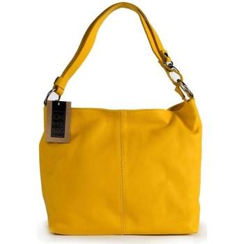 Sacs Femme Sacs porté épaule Oh My Bag KUTA 4