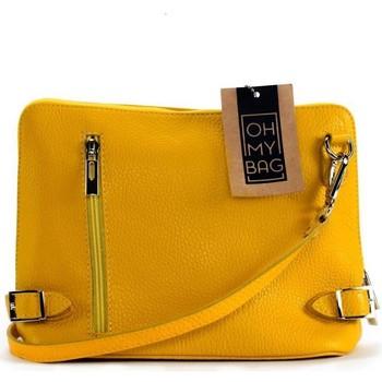 Sacs Femme Sacs Bandoulière Oh My Bag MIA 4
