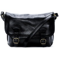 Sacs Femme Sacs Bandoulière Oh My Bag NAGAÏ Noir