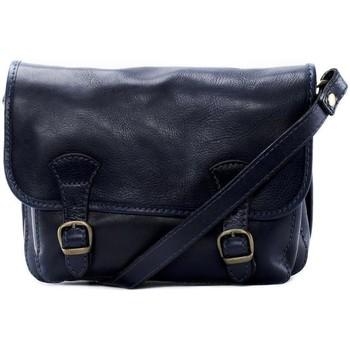Sacs Femme Sacs Bandoulière Oh My Bag NAGAÏ 19