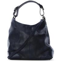 Sacs Femme Sacs porté épaule Oh My Bag NIKEE 19