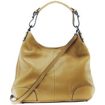 Sacs Femme Sacs porté épaule Oh My Bag NIKEE 4