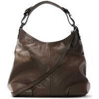 Sacs Femme Sacs porté épaule Oh My Bag NIKEE 28