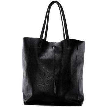 Sacs Femme Sacs porté épaule Oh My Bag NICE 38