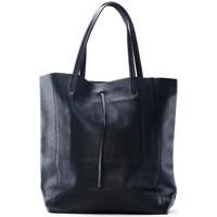 Sacs Femme Cabas / Sacs shopping Oh My Bag NICE 19