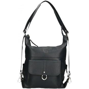 Sacs Femme Sacs Bandoulière Oh My Bag RIMINI 19