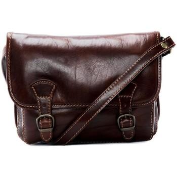 Sacs Femme Sacs Bandoulière Oh My Bag NAGAÏ 28