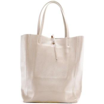 Sacs Femme Sacs porté épaule Oh My Bag NICE Taupe clair