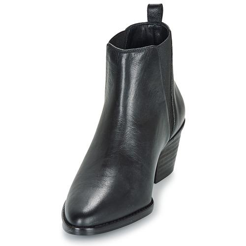 Prix Réduit Chaussures ihjdfh465DHU Castaner GABRIELA Noir