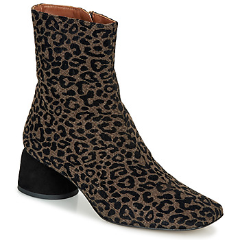 Castaner Femme Boots  Lilo