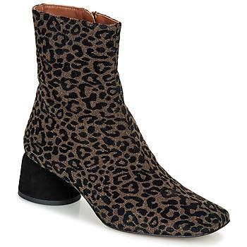 Castaner Marque Boots  Lilo