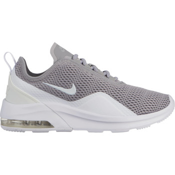 low priced 506da 21898 Chaussures Femme Baskets basses Nike WMNS AIR MAX MOTION 2 0