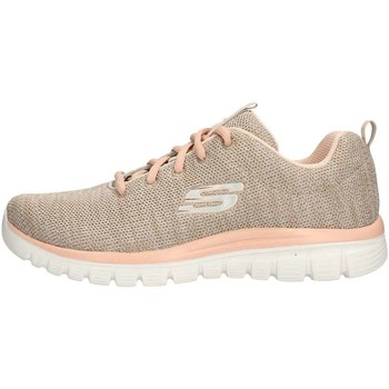 Chaussures Skechers 12614/NTCL