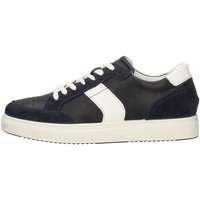 Chaussures Homme Baskets basses Igi&co 31329/00 bleu