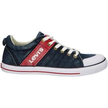 Chaussures enfant Levis VALB0022T ALABAMA