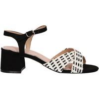 Chaussures Femme Sandales et Nu-pieds Maria Mare 67337 Negro
