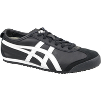 Chaussures Homme Baskets basses Onitsuka Tiger Mexico 66 DL408-9001