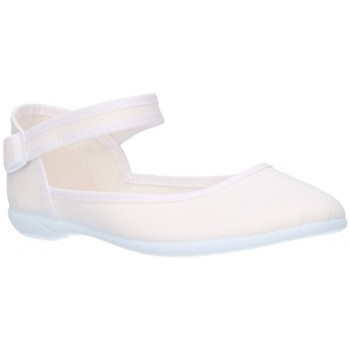 Norteñas Enfant Ballerines   10-977...