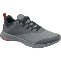 Chaussures Homme Baskets basses Reebok Sport Print Lite Rush 2 Gris