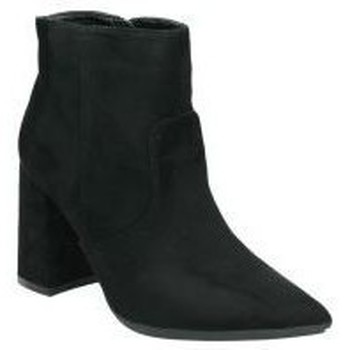 Bottines Vulky D800547