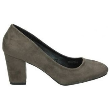 Chaussures Femme Escarpins Deity DIVINITÉ YBH11289 Marron