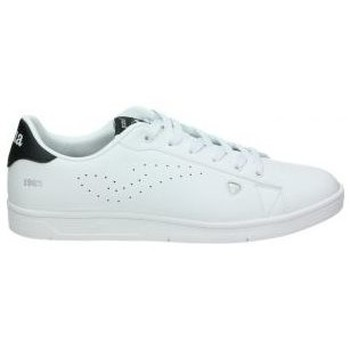 Chaussures Homme Baskets basses Joma CLASSIC blanc