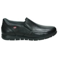 Chaussures Homme Slip ons On Foot SUR PIED 8903 Noir