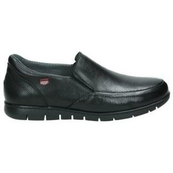 On Foot Homme Mocassin à Pied 8903...