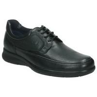 Chaussures Homme Derbies & Richelieu Sison Chaussures  76.1 chevalier noir Noir