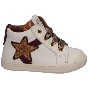 Chaussures enfant Walkey Y1A4-40122-0249Y120
