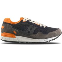 Chaussures Homme Baskets basses Saucony S70365-2 Gris