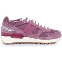 Chaussures Femme Baskets basses Saucony S60424-11 alto