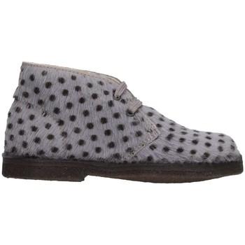 Il Gufo Enfant Boots   G121 Cavallino...