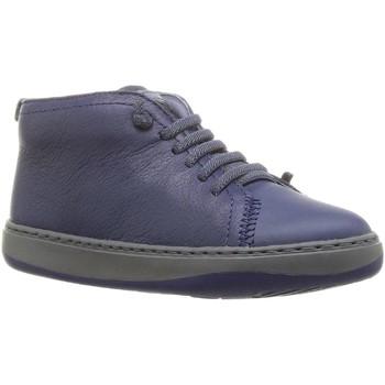 Camper Enfant Boots   Cakk900000-006