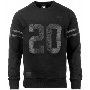 Sweat-shirt New Era BI Twenty Felpa