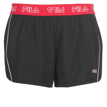 Short Fila WOMEN PENNY SHORTS