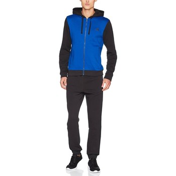 Vêtements Homme Ensembles de survêtement adidas Originals Co Energize Ts Tuta Blu bleu