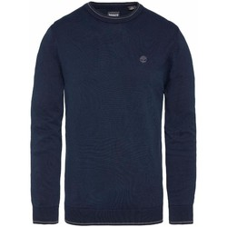 pull homme timberland laine