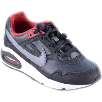 Nike Enfant Air Max Skyline (ps) Nere...