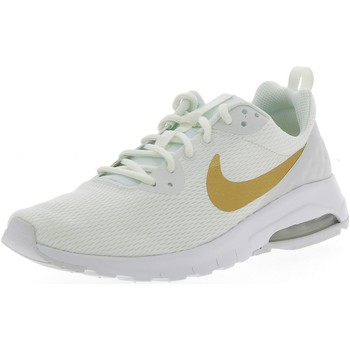 Nike Enfant Air Max Motion Lw Gs Bianche