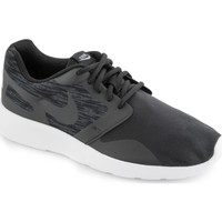 Chaussures Homme Baskets basses Nike KAISHI NS NERE 005 Noir