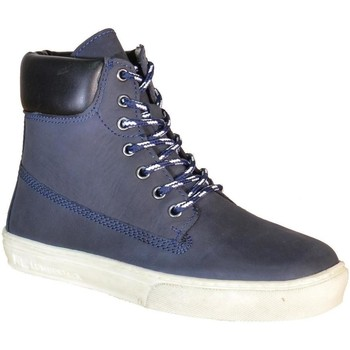 Lumberjack Marque Boots  Try Man