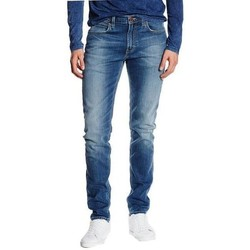 Vêtements Homme Jeans slim Lee Arvin Jeans Regular Tapered Bleu